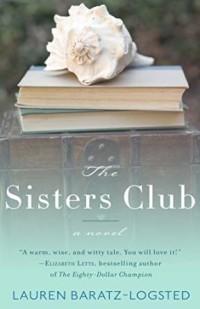 sisters club