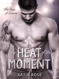 heat moment