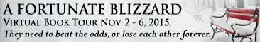 fortunate blizzard ban