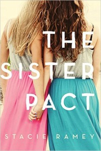 sister pact