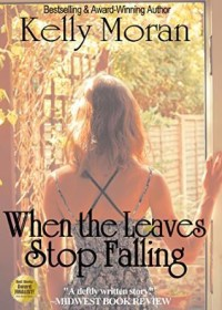 when leaves