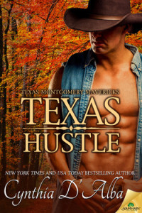 texas hustle