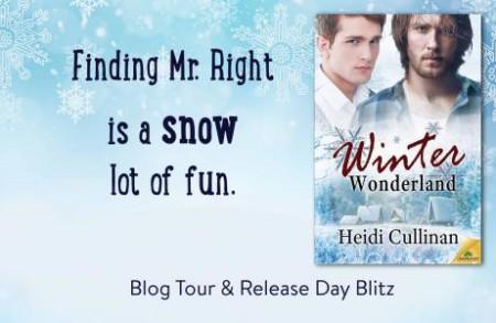 winter wonderland ban