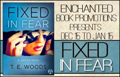 fixed in fear tb