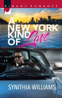 new york kind