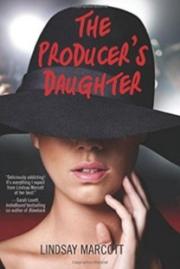 producers daughter