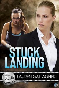 stuck landing