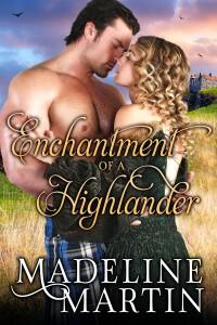 enchantment highlander