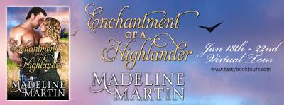 enchantment highlander tb