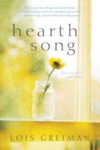 hearth song