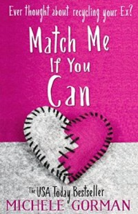 match me if