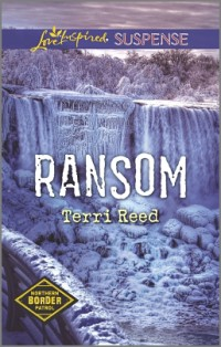 ransom