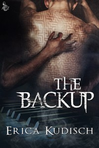 the backup