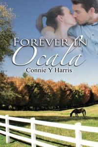 forever ocala