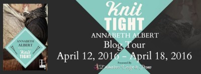 knight tight tb