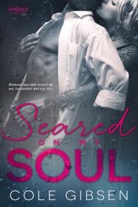 seared soul