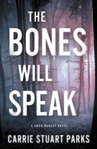 bones speak