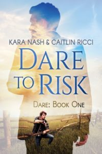 dare risk