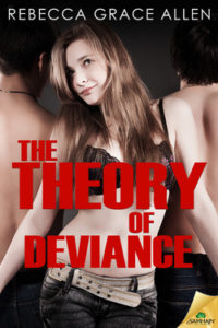theory deviance