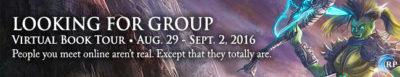 looking group ban