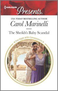 sheikhs-baby-scandal