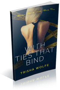 with-ties-that-bind