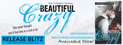 beautiful-crazy-tb