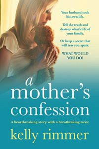 mothers-confession