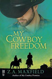 my-cowboy-freedom