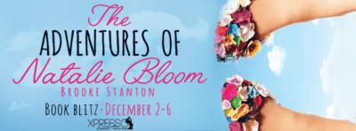 adventures-natalie-bloom