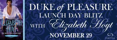 duke-pleasure-tb