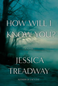 November 2016 book reviews more by kathy title how will i know you by jessica treadway publisher grand central publishing genre contemporary mystery length 416 pages book rating b malvernweather Images