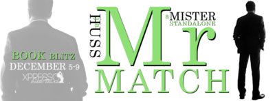 mr-match-tb
