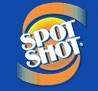 spotshotlogo