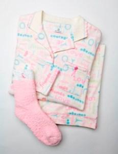 kn pajamas