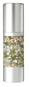 emerginc multi vitamin retinol serum