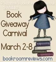 bookroombookgiveawaybuttonfinal