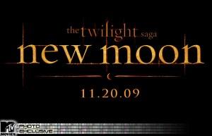 newmoon logo
