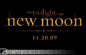 newmoon logo