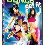 So You Think You Can Dance DVD Giveaway