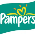 Free Sample Three pack Pampers Cruisers (start Jan 29th)
