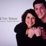 Tim Tebow 'Focus on the Family' Super Bowl Commercial Video