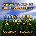 couponfield