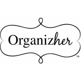 OrganizHer