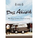 Bass Ackwards movie