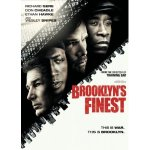 Brooklyn's Finest DVD