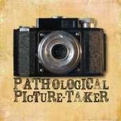 pathalogicalpicturetaker