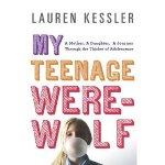 My Teenage Werewolf