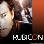 Rubicon Starts August 1st on AMC