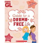 Girls Life Guide Books Giveaway